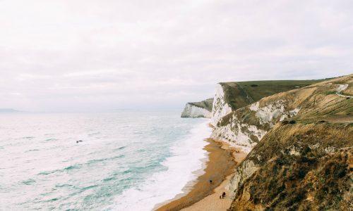 photo-of-coast-1645771