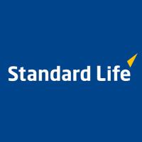 standard life square