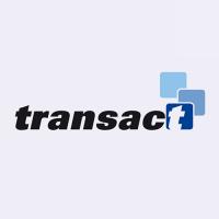 transact square