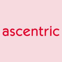 Ascentric-Logo