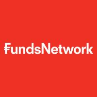 FundsNetwork-Logo