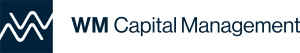WM Capital Management